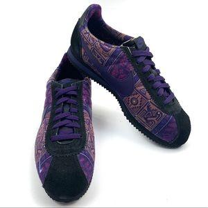 New Nike Los Primeros Classic Cortez Nylon LHM